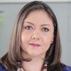 Claudia Mejio