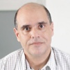Dr. Juan Pablo Pelaez